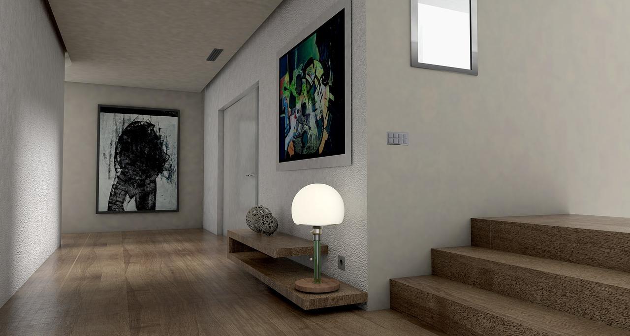 floor-2228277_1280